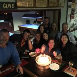 Kellys birthday2