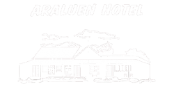 Araluen Valley Hotel